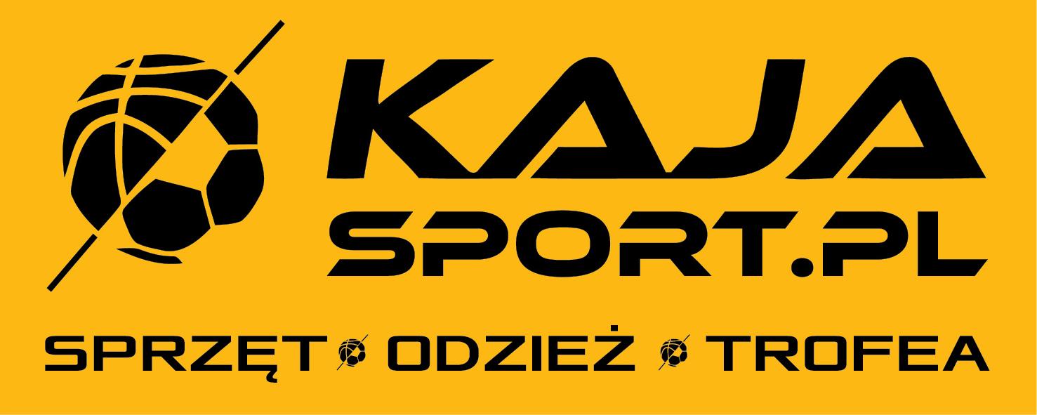 Kaja Kozłowscy Sp. J. Hurtownia Sportowa Odzież Obuwie