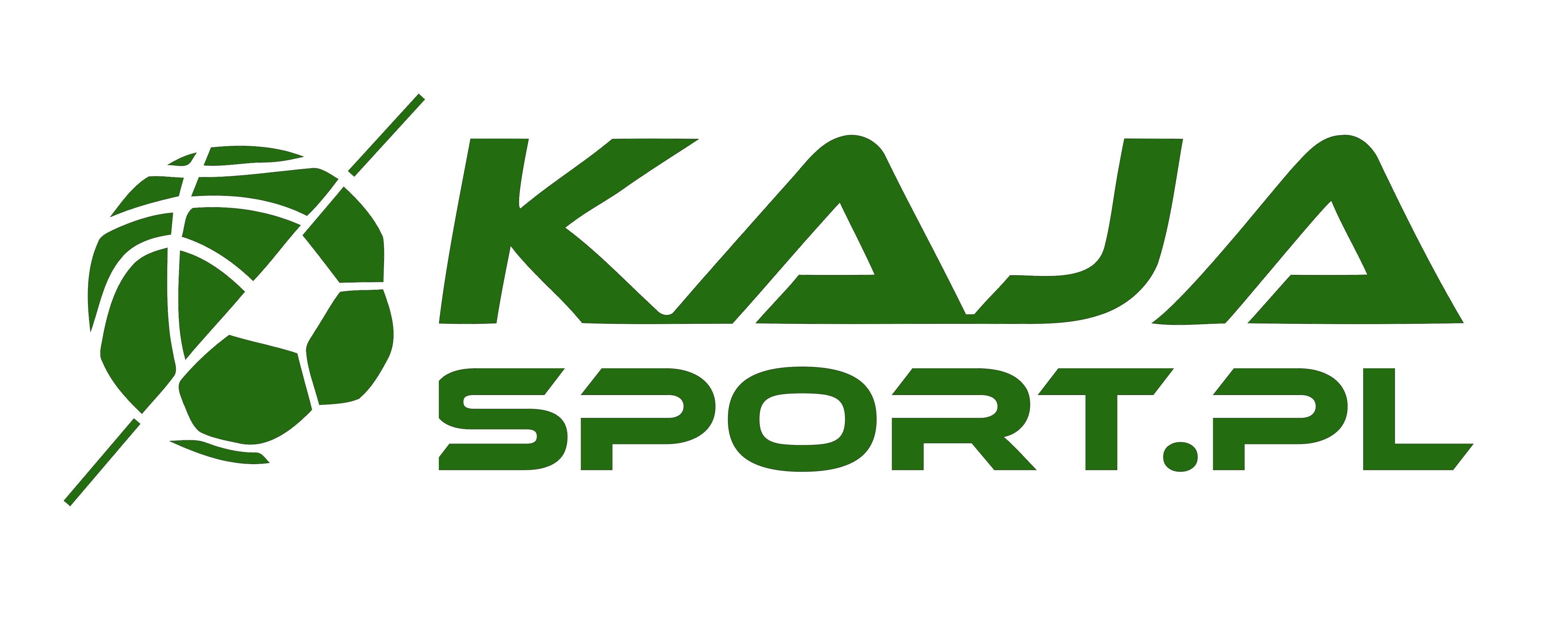 Hurtownia sportowa O nas KajaSport